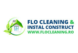 FLO CLEANING & INSTAL CONSTRUCT SRL